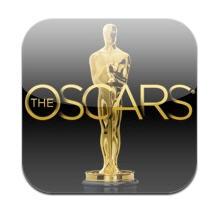 simbolo de los Oscars